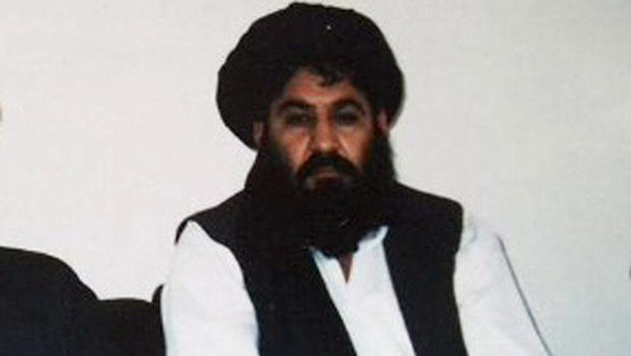 ملاعمر مجاہد کی وفات کے بعد طالبان قیادت میں پھوٹ