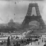 دنگ کردینے والی چند نایاب اور تاریخی تصاویر