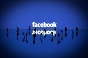 فیس بک سے دوری صارفین کو خوش باش بنائے، امریکی تحقیق