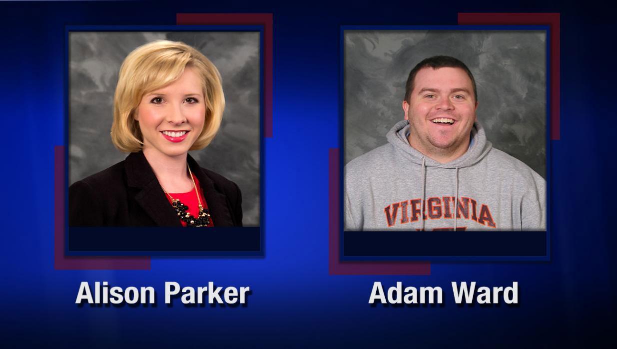 امریکی ریاست ورجینیا میں دو صحافیوں کا قتل