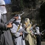 طالبان امریکا اتفاق ،افغانستان سے اٹھارہ ماہ میں غیر ملکی افواج کے انخلاء کا فیصلہ