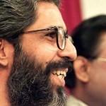 ڈاکٹر عمران فاروق کی شاعری