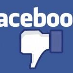 فیس بْک نے ایران سے منسلک تقریباً آٹھ سو جعلی اکاؤنٹس بند کر دیے