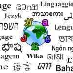 مستقبل کی زبان کون سی ہوگی؟