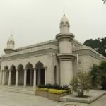 چین میں عید الاضحیٰ