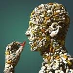 ذہنی سکون کی ادویات لینے والا زیادہ پرتشدد، نئی تحقیق