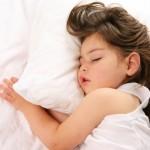 نیند پوری کیجئے ورنہ کسی بھی وقت نزلہ گر سکتا ہے