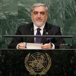 پاک افغان تعلقات پر شکوک کے سائے گہرے ہونے لگے