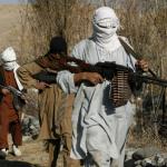 امن معاہدے کے باوجود افغانستان میں سیکورٹی خطرات رہیں گے،امریکا