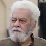 اطہر علی ہاشمی