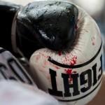 جنوبی افریقہ، باکسنگ نے کھلاڑی کی جان لے لی