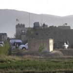 افغان صوبے غزنی کی جیل پر طالبان کا حملہ۔۔۳۵۵ قیدیوں کو چھڑا لے گئے