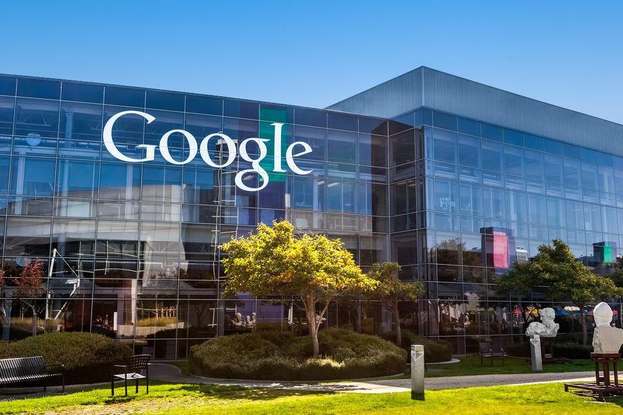گوگل نے پاکستان کو ڈیجیٹل دنیا میں تیزی سے ابھرتا ہوا ملک قرار دیدیا