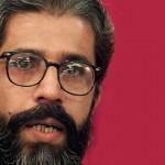 عمران فاروق قتل کے مرکزی ملزمان مزید نوے روز تک رینجرز کے حوالے