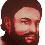 خدائے سخن، رئیس المتغزلین میر تقی میر کا دوسو پانچواں یوم وفات