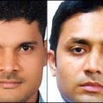 عمران فاروق قتل۔۔۔۔۔۔ کب کب ،کیا کیا ہوا؟