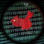 چینی ہیکرز نے امریکی رازوں تک رسائی حاصل کر لی، امریکا پریشان