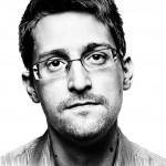 قندوز معاملہ، سنوڈین نے فوری اور موثر حل پیش کردیا