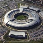 """""""سب کے فون پر قانونی قبضہ""""، برطانیہ کی خفیہ ایجنسیاں تیار"""