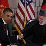 امریکی صدراوباما افغانستان کے لیے اپنے منصوبے سے مکر گئے!