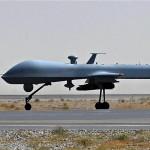 پاکستان کا 48 مسلح ڈرونز چین سے خریدنے کا فیصلہ