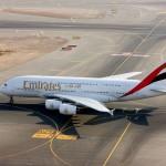 امریکا میں مشرق وسطیٰ کی ایئرلائنوں پر پابندی کا خدشہ