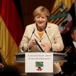 جرمن اتحاد، ربع صدی گزر گئی لیکن ملک اب بھی دوراہے پر