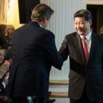 برطانیہ کا نیا جوہری بجلی گھر، چین ایک تہائی کا حصہ دار ہوگا
