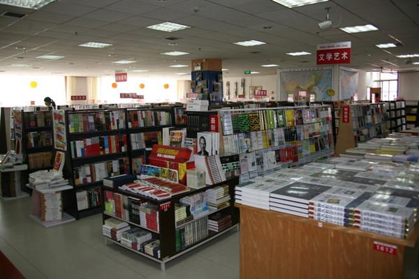 14واں بین الاقوامی کتب میلہ کراچی ایکسپوسینٹر میں ہوگا