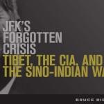 پاکستان کو بھارت پر حملے سے روکا،  مسئلہ کشمیر حل کرانے کا وعدہ پورا نہیں کیا