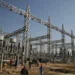 نندی پور پراجیکٹ: حکومت نے بھی بہتی گنگا میں ہاتھ دھوئے