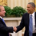 وزیر اعظم نوازشریف کا چار روزہ دورہ امریکا : پاکستان نے اپنا مقدمہ تیار کر لیا، امریکا دباؤ بڑھائےگا