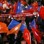 ترکی میں انتخابات: پس منظر، پیش منظر