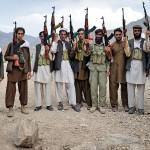 افغان حکومت نے حقانی نیٹ ورک کے 9 ارکان رہا کردیے