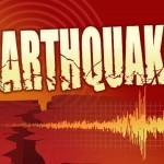 خیبر پختونخوا کے مختلف شہروں سمیت لاہور اور اسلام آباد میں زلزلے کے شدید جھٹکے !