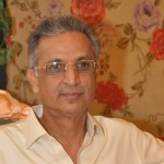 محکمہ صحت کراچی کے 22 کروڑ روپے ہڑپنے کا منصوبہ
