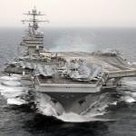 امریکی وزیر دفاع کا دورہ، بحیرۂ جنوبی چین کا تنازع شدت اختیارکرگیا