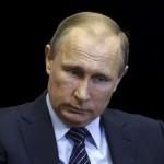 ہماری پیٹھ میں چھرا گھونپا گیا ہے، ترکی کو بھرپور جواب دیا جائے گا: روس