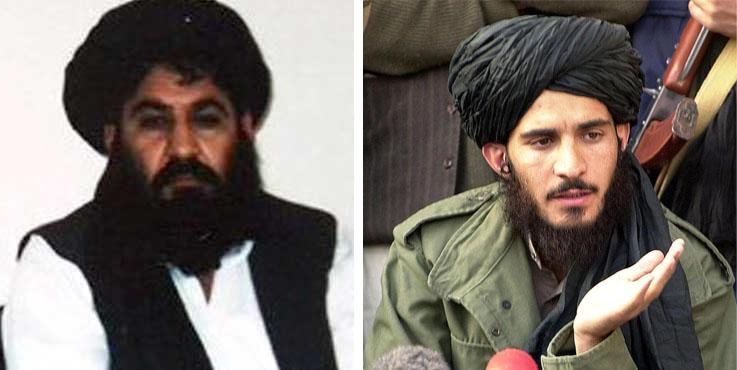 قطر سیاسی دفتر پھرفعال کر دیا: طالبان کی جانب سے مذاکرات کے اشارے ملنے لگے