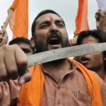 برصغیر میں سیکولر ازم کے نتائج