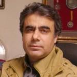 اشرف غنی کی حکومت طالبان کے سامنے بے بس