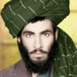 طالبان کے روس کے ساتھ بات چیت کے خفیہ اشارے