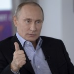پیرس حملے، روس نے پہلے ہی خبردار کردیا تھا
