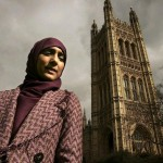 برطانوی خفیہ ایجنسی مسلمانوں کو لالچ دے کر جاسوسی کروانے لگی