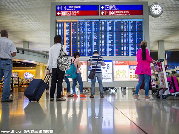 دس بہترین ہوائی اڈے، جہاں انتظار کا کوئی غم نہیں