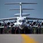 روس نے اپنے جدید ہتھیار آزمانے کے لیے شام کو تجربہ گاہ بنا دیا