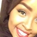 باحجاب خاتون پر تھوک دیا گیا، لوگ ہنستے رہے