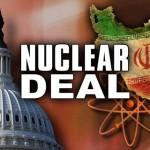 ایران نے نیوکلیئر پروگرام کے بارے میں جھوٹ بولا