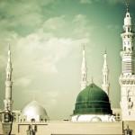 نبی پاک ﷺ کا غیر مسلموں کے ساتھ حسنِ سلوک