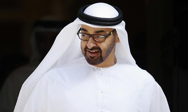 اخوان کے خلاف قدم اٹھاؤ، ورنہ معاہدے منسوخ: امارات کی برطانیہ کو دھمکی کا انکشاف